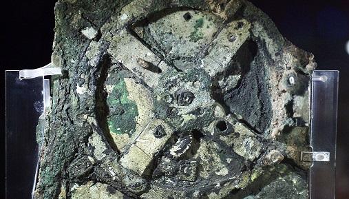 antikythera-orig-1