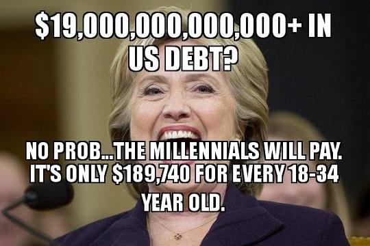 debt 3