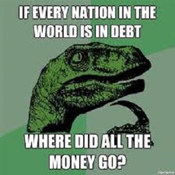 debt 6