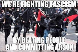 fascists 3