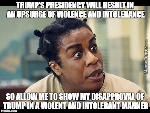 fascists 7