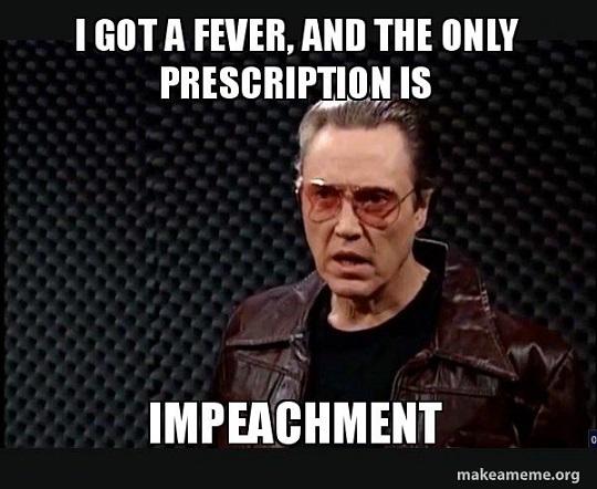 impeach 4