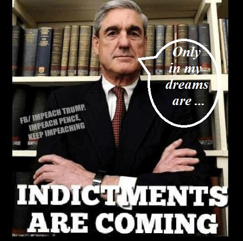 impeach 5