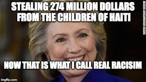 lying hillary 8