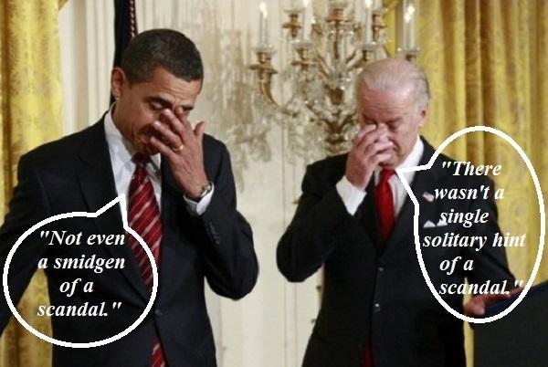 scandals 10