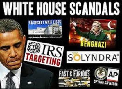 scandals 4