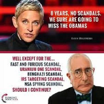 scandals 6