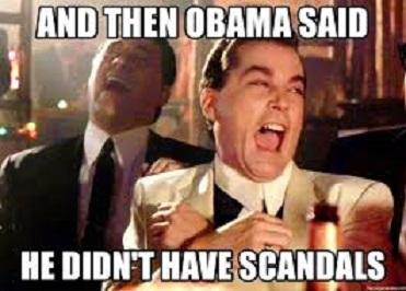 scandals 8
