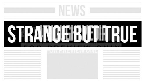strangebuttruethumbnail (1)