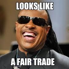 tariffs 7