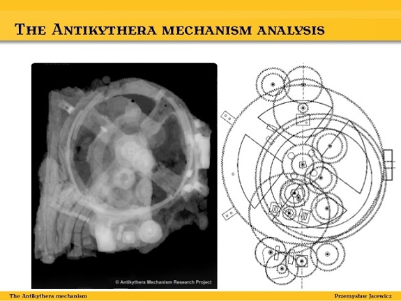 the-antikythera-mechanism-8-638