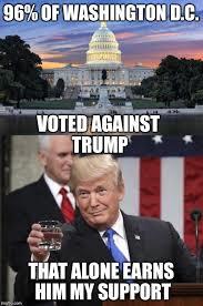trump 2020 10