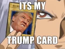 trump 2020 11