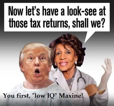 trump tax 4