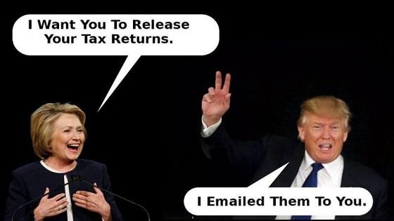 trump tax 5