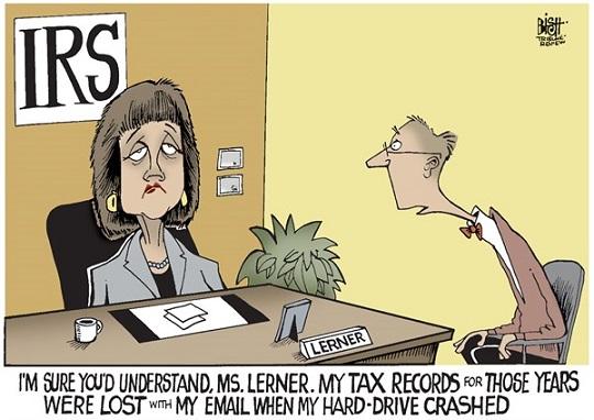 trump tax 8
