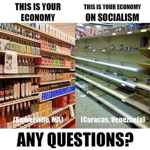 venezuela 13