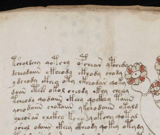 Voynich_Manuscript_3