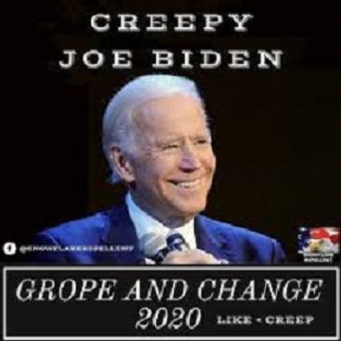 biden 2020