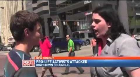 activists 11
