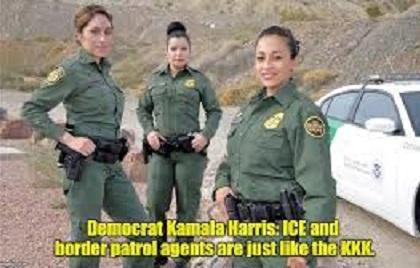 border 15