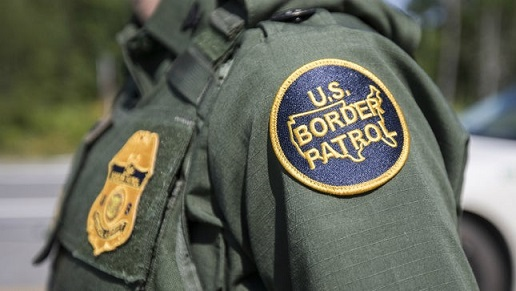 borders 9