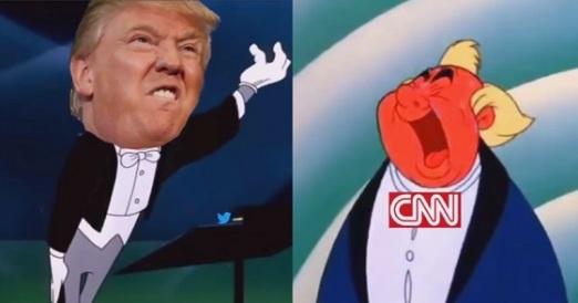 cnn 11