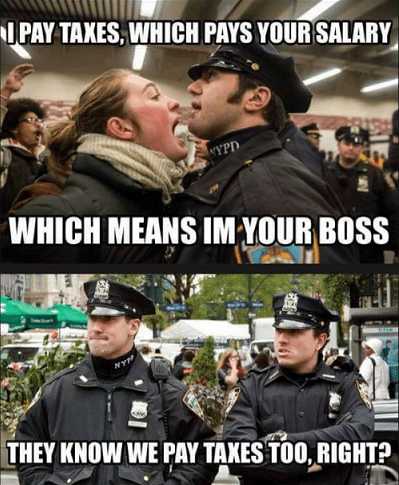nypd 8