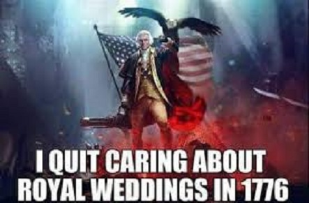 patriotic 11