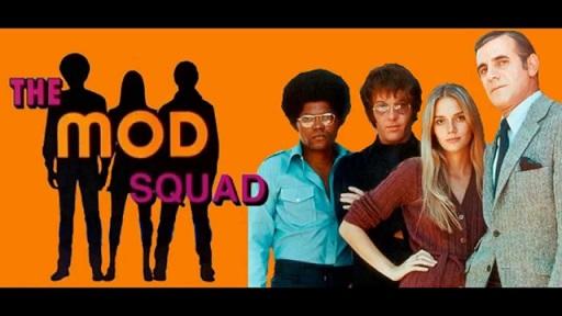 squad 9