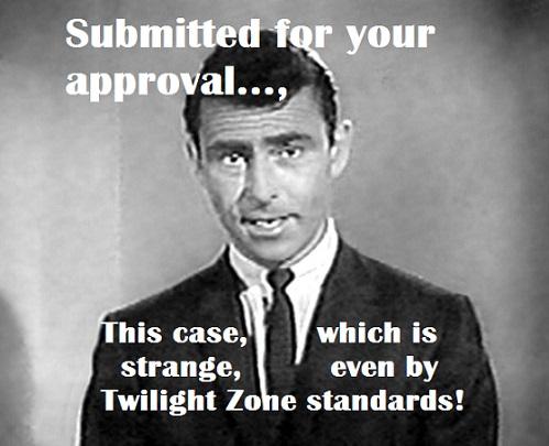 epstein update 15 twighlight zone 1