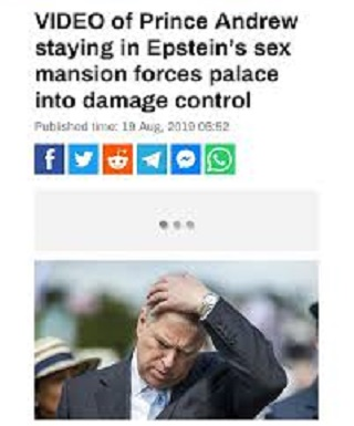 epstein update 8
