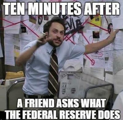 fed 5