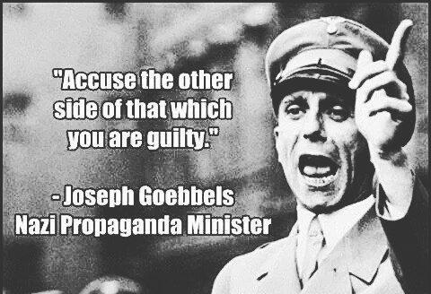 accuse 1