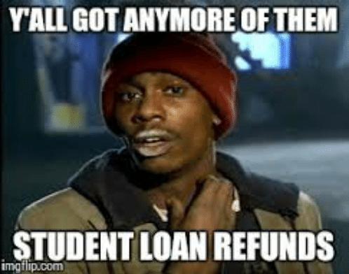 loan 5