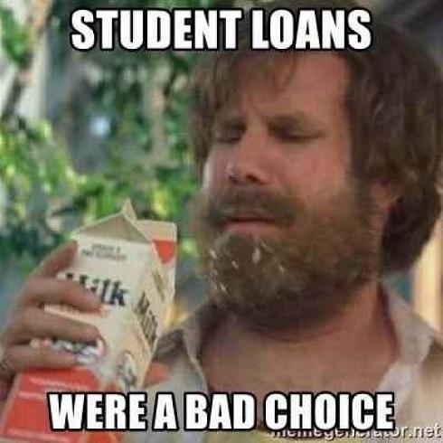loan 6