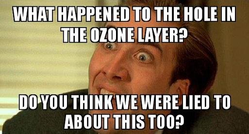 aozone 6