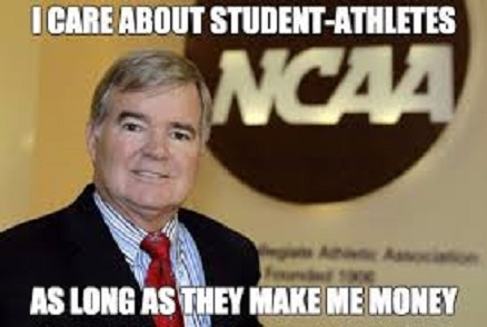 athletes 4