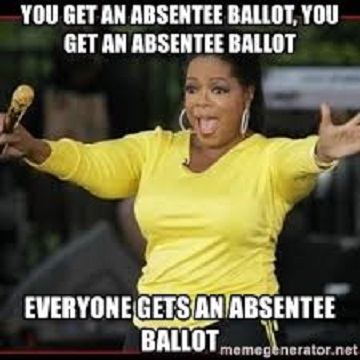 balloth 4