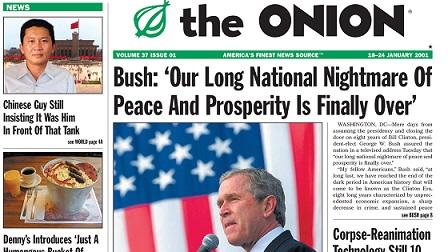 onion-bush