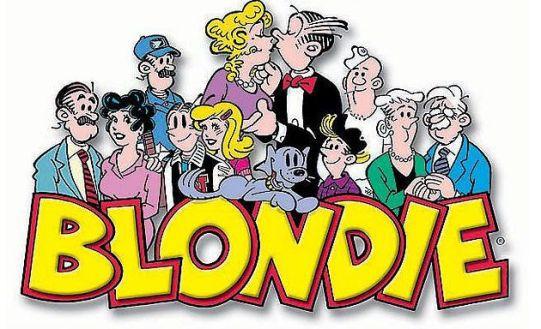 ablondie 1