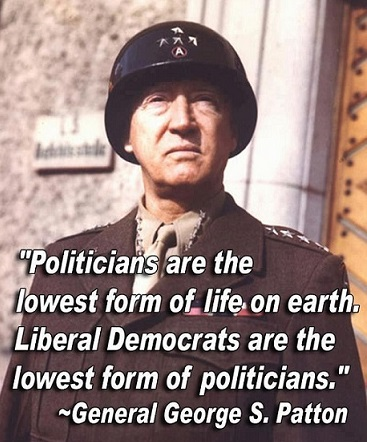 Fresh general george patton quotes 115 best Gen George S Patton images on Pinterest