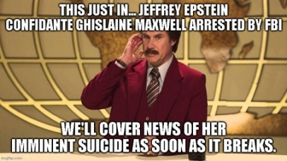 ghislaine-maxwell-suicide-meme