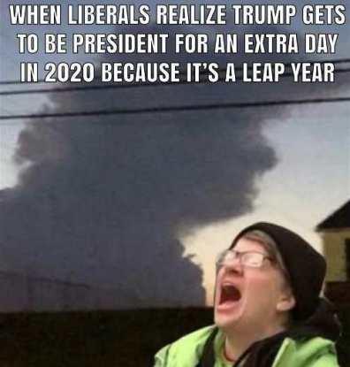 trump extra day